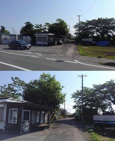 長良川鉄道16