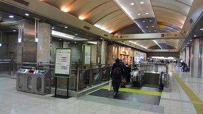京葉線03