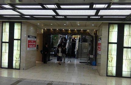 東京メトロ銀座線61