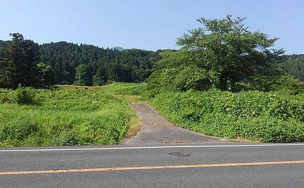 倉吉線60