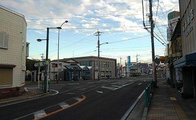 島原鉄道c14