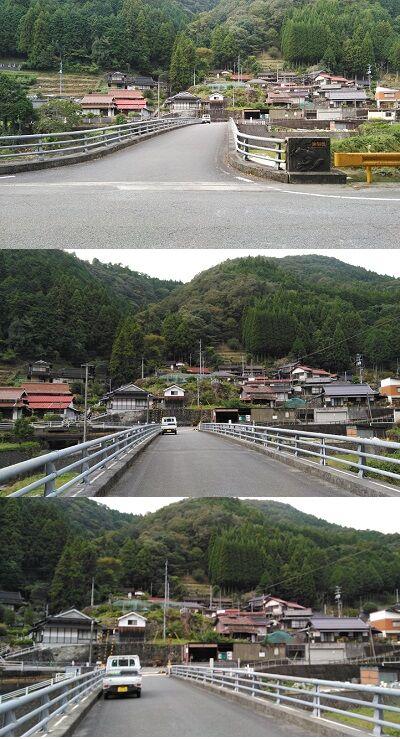 錦川鉄道b35