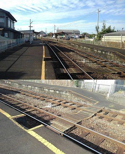 島原鉄道b10