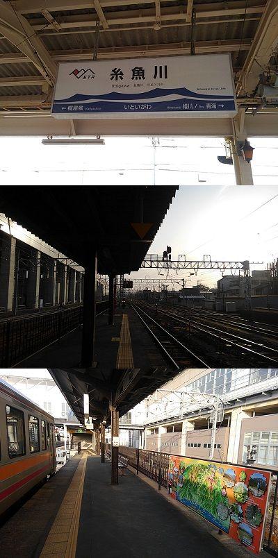 大糸線68