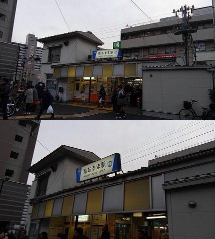 東武亀戸線13