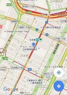 東京メトロ銀座線25