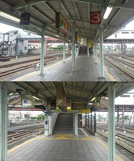 秩父鉄道c68
