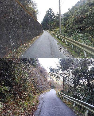 三江線c62
