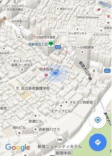 都営大江戸線62