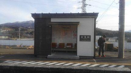 吾妻線07