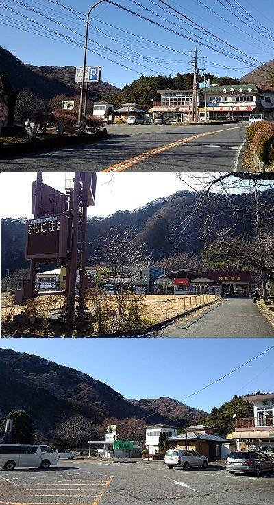 野岩鉄道a01