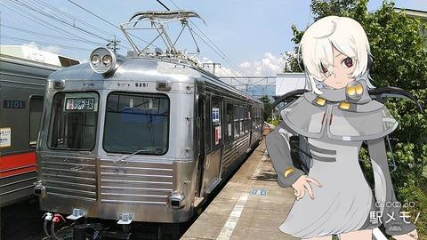 89_ギンカ_列車01