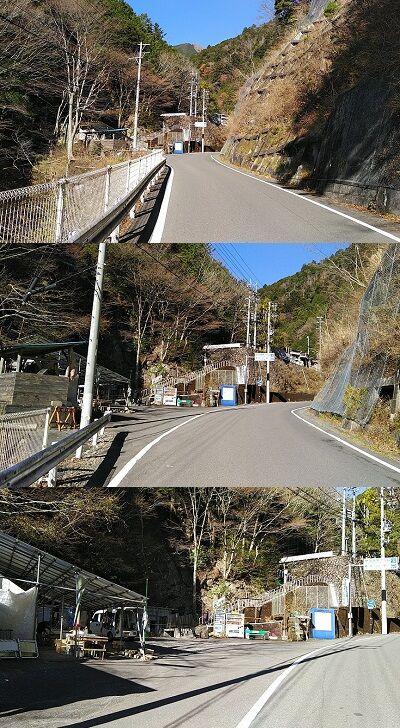 大井川鐵道井川線c72