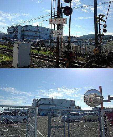島原鉄道49
