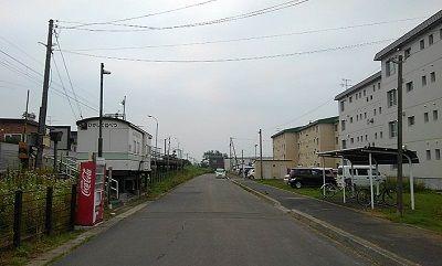 いさりび鉄道a19