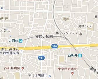 東武大師線07