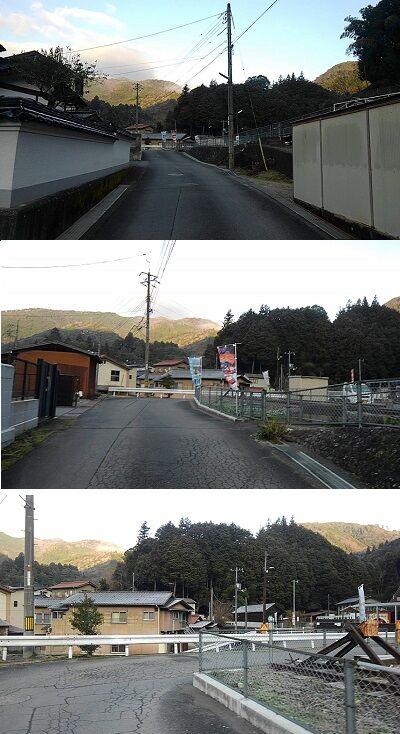錦川鉄道b69
