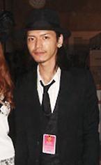 2008_10_16_bun_01