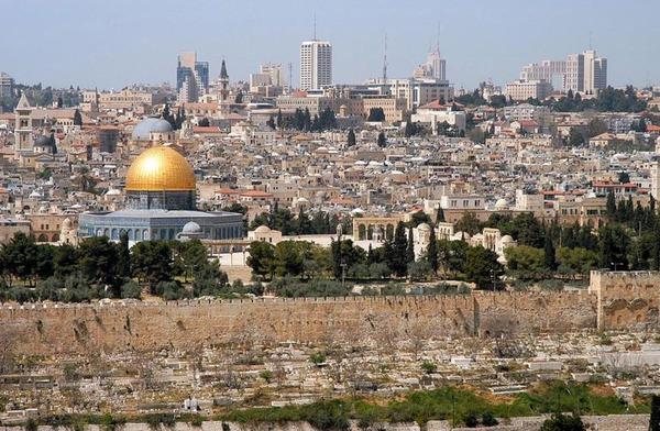 Jerusalem_from_mt_olives