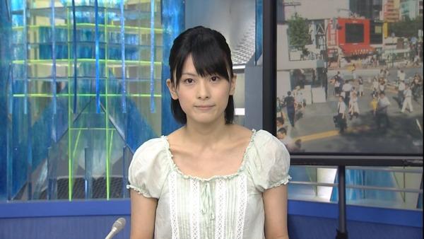 news2ch102812
