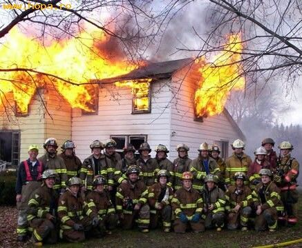 firefighter-group-photo_1152111411