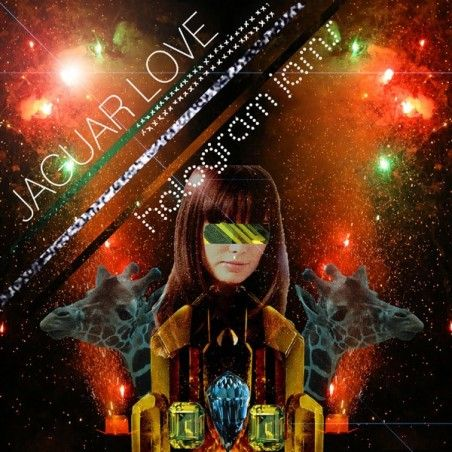 hologram-jams_452x452