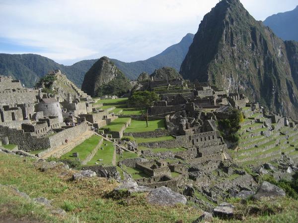 Machu-Picchu---Max-Frause-702780