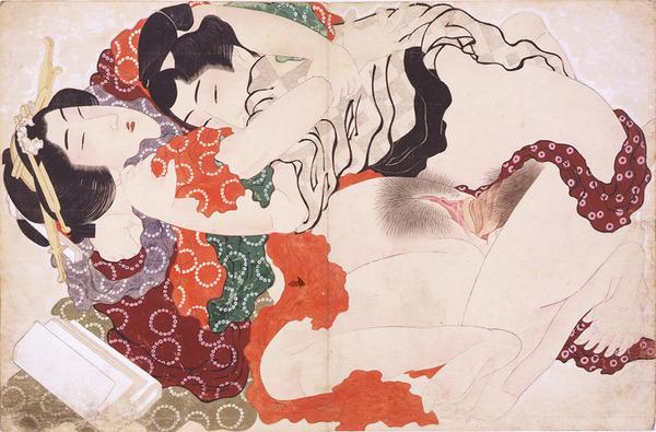s-hokusai-namichidori