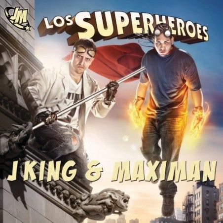 los-superheroes_452x452