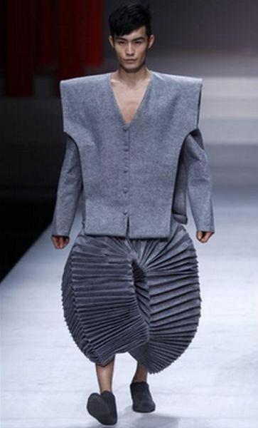 fashion_kiba_02