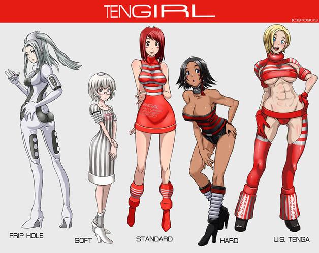 TENGIRL_3_20080401223848