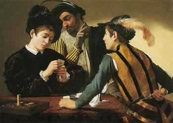Caravaggio_Roma4_ibari