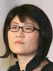 mituurayasuko