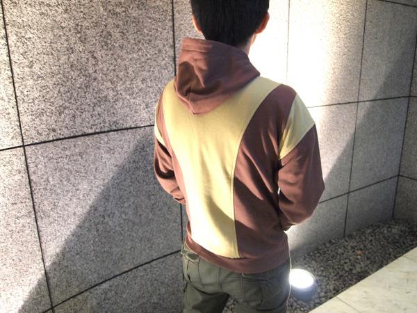 akiba20101013-ag01