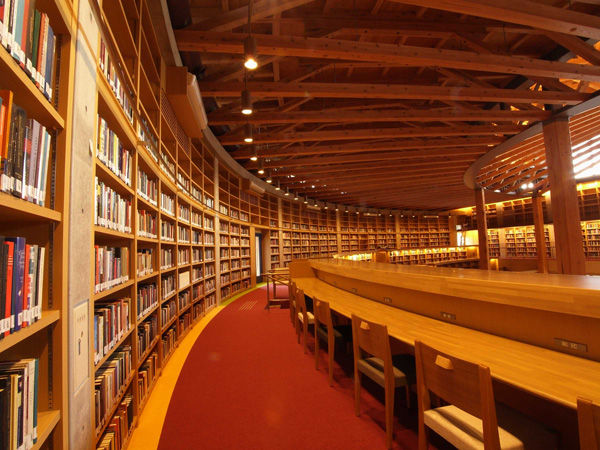 new_library4_b