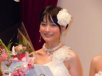 20101103-00000012-minkei-000-1-view