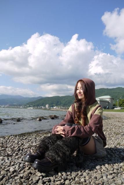 akiba20101013-ag03