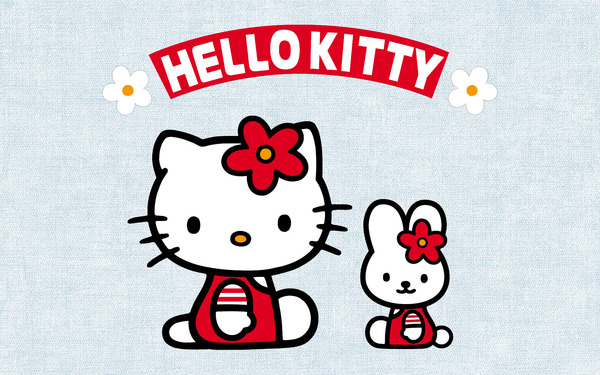 hello-kitty-cathy-banner-1920x1200