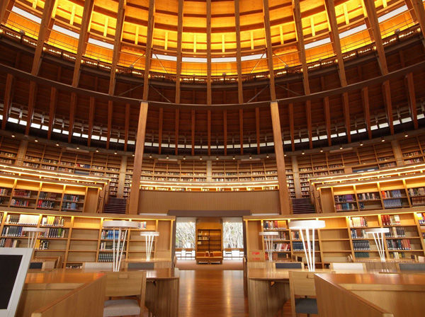 new_library3_b