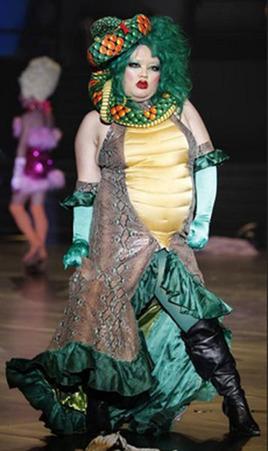 fashion_kiba_04