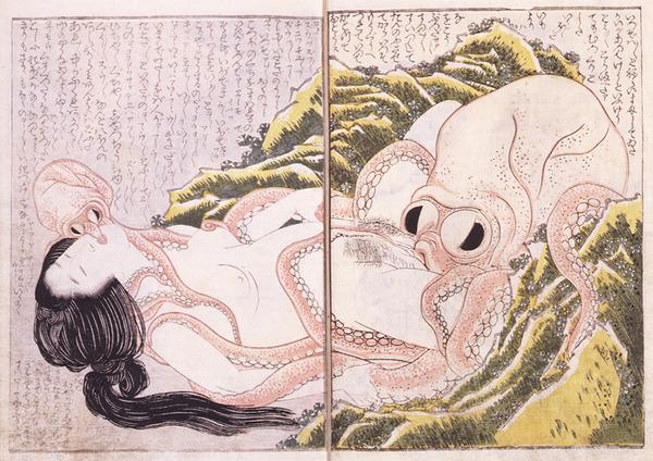s-hokusai-kinoe-tako