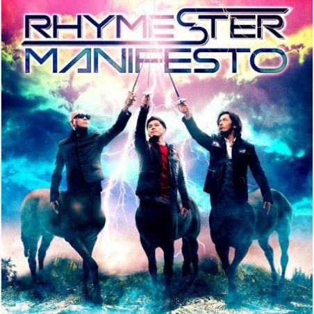 rhymester-manifesto2010---japan_452x452