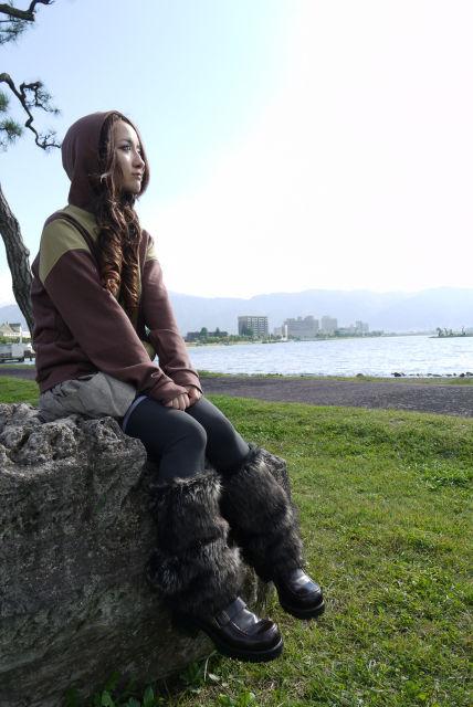 akiba20101013-ag04