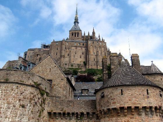 2927904-Mont_St_Michel-Mont_Saint_Michel