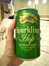 NEWビール