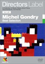 Directors Label/Michel Gondry