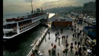 Istanbul 2010 Promo Video