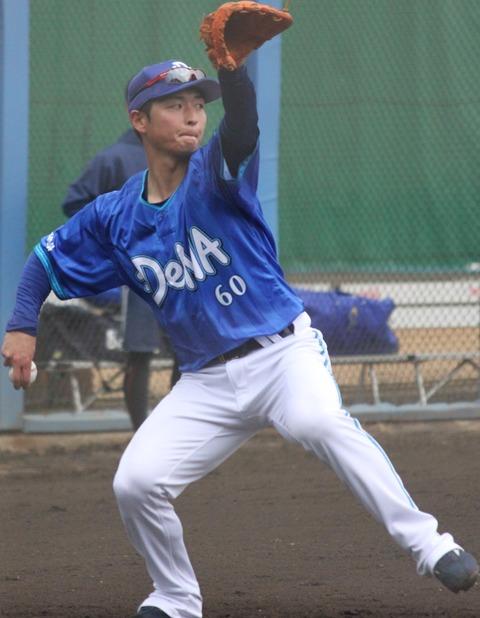 20140202_Masayoshi_Kato