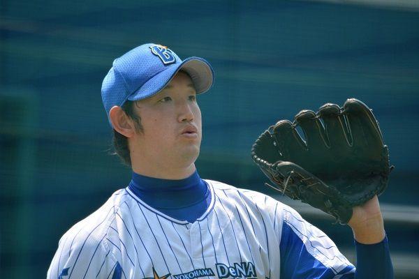 柿田裕太の画像 p1_22