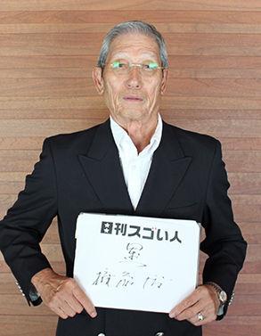 権藤博の画像 p1_27